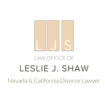 Divorce-Lawyer-Reno-Leslie-J-Shaw